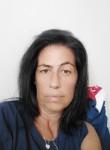 אילנה, 47  , Qiryat Ata