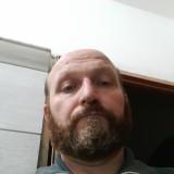 Giuliano , 52  , Cisterna di Latina