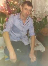 Aleksandr, 35, Russia, Kazan
