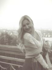 Mona, 26, Ukraine, Kiev
