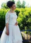 Kristina, 20  , Shumerlya
