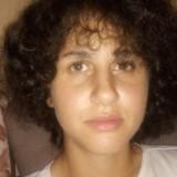 Katja, 19  , Tyre