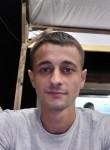 Sergey , 27  , Genichesk