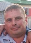 Egor Petrov, 49  , Monchegorsk