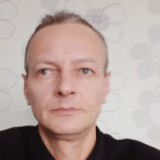 Tomek, 47  , Katowice