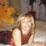 Tatyana, 55  , Elblag