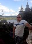 Stanislav, 40  , Katav-Ivanovsk