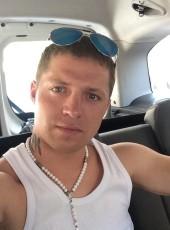 Алексей, 29, Россия, Хабаровск