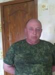 Vyacheslav, 51  , Sasovo