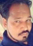 Narpat Singh, 26  , Ahmedabad