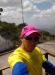 Flávio , 39  , Fortaleza