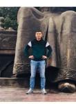 Mayrambek, 30  , Bucharest
