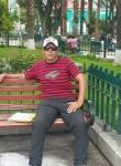 jose, 40  , Lima