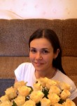Софья, 35 лет, Москва