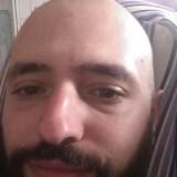 Riccardo, 35  , Trebaseleghe