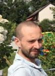 Alexander, 31  , Maintal