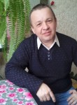 Konstantin, 48  , Kirov (Kirov)