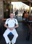 Aleksandr, 37, Kemerovo