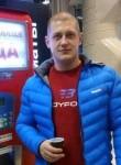 Andrey, 18  , Drahichyn