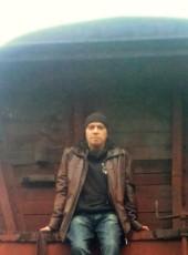 Ромочччка, 41, Россия, Екатеринбург