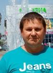 Aleks170765, 53  , Maykopskoye