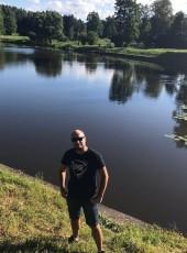 Oleg, 41, Ukraine, Donetsk