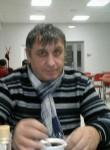 Sergey , 56  , Omsk