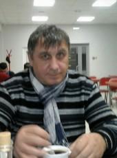 Sergey , 55, Russia, Omsk