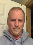 mike, 54  , Bellingham