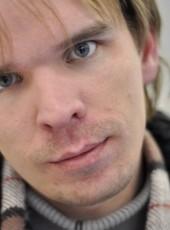 Ivan, 33, Spain, Santa Coloma de Gramenet
