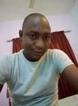 Nikieme, 37  , Ouagadougou