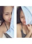 Xue Yan, 25  , Bandar Seri Begawan