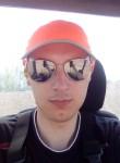 Aleksandr, 30  , Daugavpils