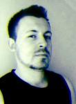 Artem, 27  , Volodarskiy