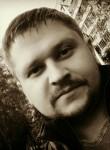 Evgeniy, 29  , Navashino