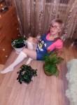 Yuliya, 22  , Shakhtersk