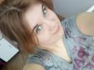 Ekaterina, 18 - Just Me Photography 2