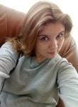 Ekaterina, 18, Lipetsk