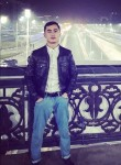 Dzhon, 22, Budogoshch