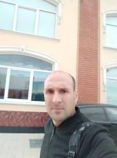 Akhmet, 34, Russia, Moscow