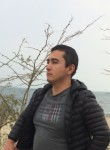 Necik, 25  , Baku