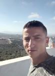 اوس, 26  , East Jerusalem