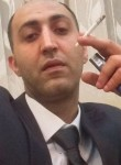 Ramin, 40  , Baku