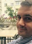Babken, 39  , Yukhnov