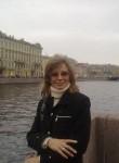 Sveta, 48, Moscow