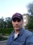 vladimir, 45, Kuznetsk