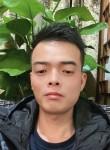 王小明, 32  , Shangyu