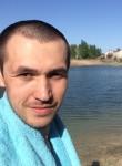 ryslan, 30  , Chasov Yar