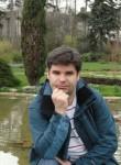 Evgenik, 42, Moscow