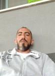 Majd Mhagne, 35, Umm el Fahm